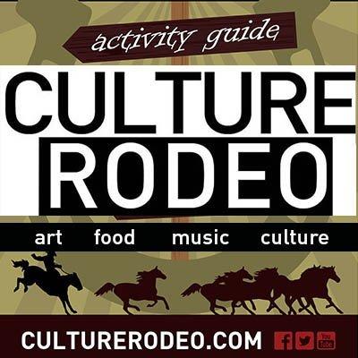 Culture Rodeo